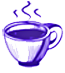 coffe-cup.png