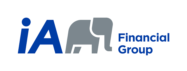 Insurance Affinity Financial Group Logo