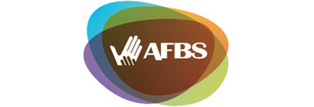 feature-logo-afbs.jpg
