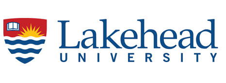 feature-logo-lakehead_0.jpg