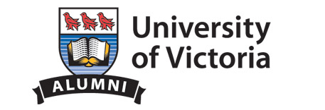 feature-logo-uvic.jpg